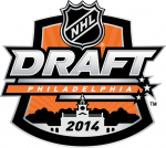 NHL-entry-draft-2014
