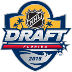 NHL-entry-draft-2015